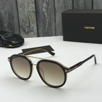 Tom Ford AAA Quality Sunglasses #491790