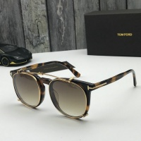 Tom Ford AAA Quality Sunglasses #491793