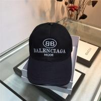 Balenciaga Caps #491944