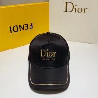 Christian Dior Caps #492048