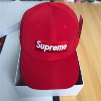 Supreme Caps #492314
