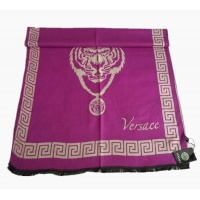 Versace Quality Scarves #492398