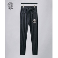 Versace Pants Trousers For Men #492487