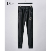 Christian Dior Pants Trousers For Men #492493
