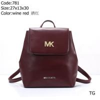 Michael Kors MK Fashion Backpacks #492613