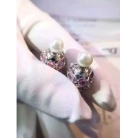 Christian Dior AAA Quality Earring #492868