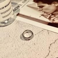 Christian Dior AAA Quality Rings #492880