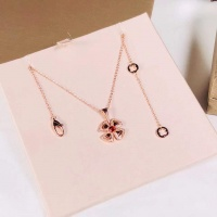 Bvlgari AAA Quality Necklace #492889