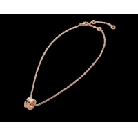 Bvlgari AAA Quality Necklace #492894