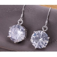Bvlgari AAA Quality Earrings #492895