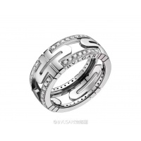 Bvlgari AAA Quality Rings #492896