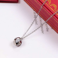 Cartier AAA Quality Necklace #492919