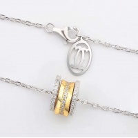 Cartier AAA Quality Necklace #492923