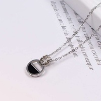 Cartier AAA Quality Necklace #492928