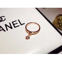 Cartier AAA Quality Rings #492931
