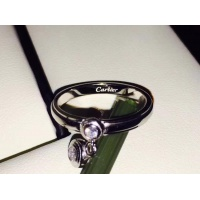 Cartier AAA Quality Rings #492932