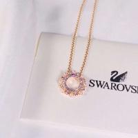 SWAROVSKI AAA Quality Necklace #492934