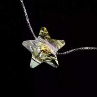 SWAROVSKI AAA Quality Necklace #492935