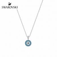 SWAROVSKI AAA Quality Necklace #492936