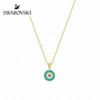 SWAROVSKI AAA Quality Necklace #492937