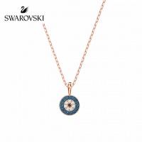SWAROVSKI AAA Quality Necklace #492938
