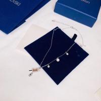 SWAROVSKI AAA Quality Necklace #492939