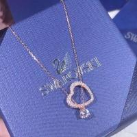 SWAROVSKI AAA Quality Necklace #492943