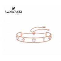 SWAROVSKI AAA Quality Bracelets #492944