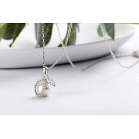 SWAROVSKI AAA Quality Necklace #492946