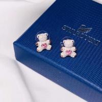 SWAROVSKI AAA Quality Earrings #492951
