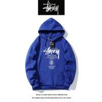 Stussy Hoodies Long Sleeved Hat For Men #493116