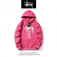Stussy Hoodies Long Sleeved Hat For Men #493120