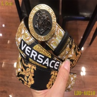 Versace AAA Quality Belts For Men #493176