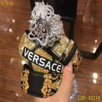 Versace AAA Quality Belts For Men #493181