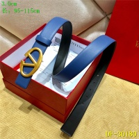 Valentino AAA Quality Belts For Women #493222