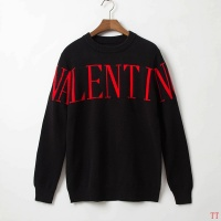 Valentino Sweaters Long Sleeved O-Neck For Men #493251