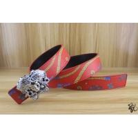 Versace Fashion Belts #493256