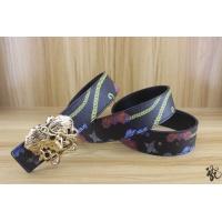 Versace Fashion Belts #493257