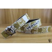Versace Fashion Belts #493260