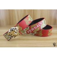 Versace Fashion Belts #493261