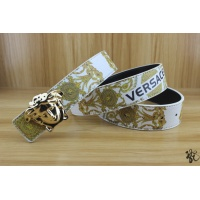 Versace Fashion Belts #493265