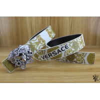 Versace Fashion Belts #493271