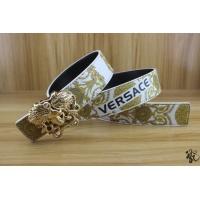 Versace Fashion Belts #493272