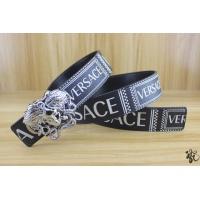 Versace Fashion Belts #493275
