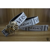Versace Fashion Belts #493277