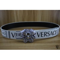 Versace Fashion Belts #493278