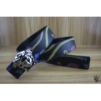 Versace Fashion Belts #493282