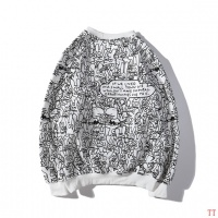 Play Hoodies Long Sleeved O-Neck For Men #493314