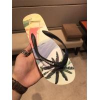 Christian Dior CD Slippers For Men #493336