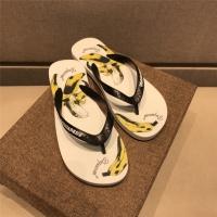 Christian Dior CD Slippers For Men #493344